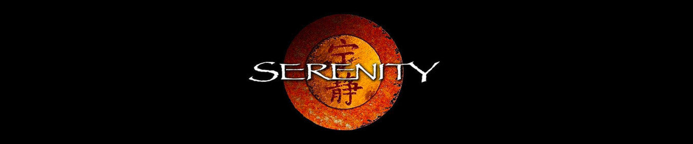 Browse Serenity Fan Art Designs On T-Shirts And Other Apparel