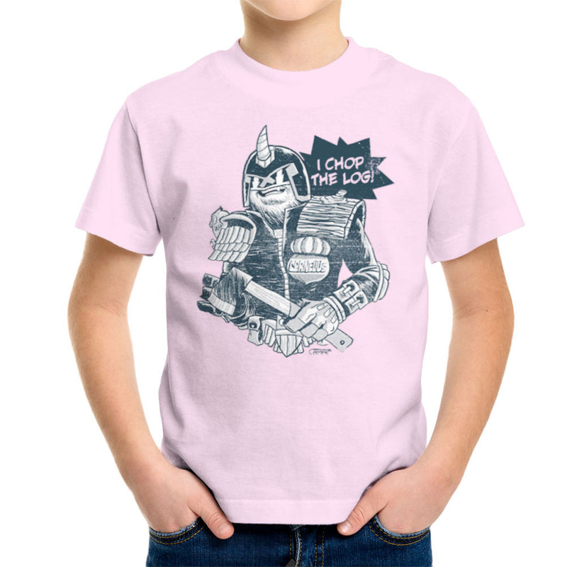 NES Loves Retro Nintendo Controller Kid's T-Shirt Kid's Boy's T-Shirt Cloud City 7 - 20