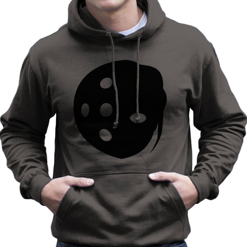 Big Daddy And Little Sister Bioshock Men's Hooded Sweatshirt by Lazy Nugu - Cloud City 7
