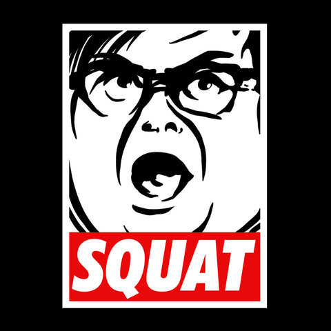 Squat Matt Foley Motivational Speaker Saturday Night Live