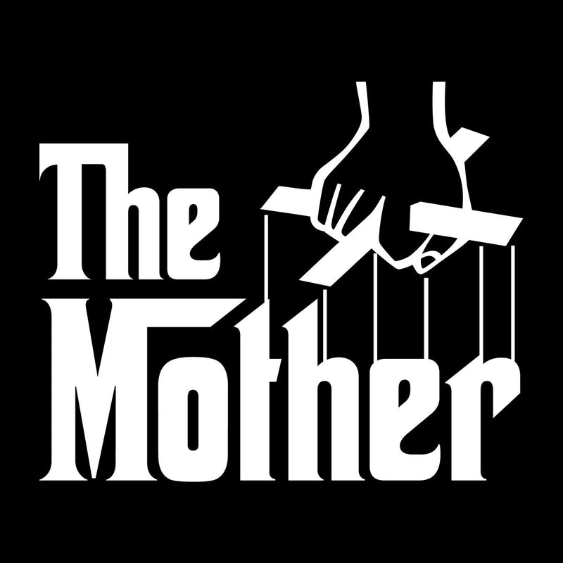 The Godfather The Mother