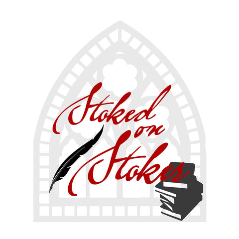 Stoked On Stoker Red