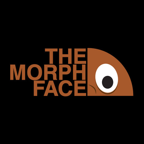 The Morph Face