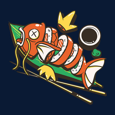 503ed889 Pokemon Fan Art T-Shirts and Clothing | Cloud City 7 – Tagged