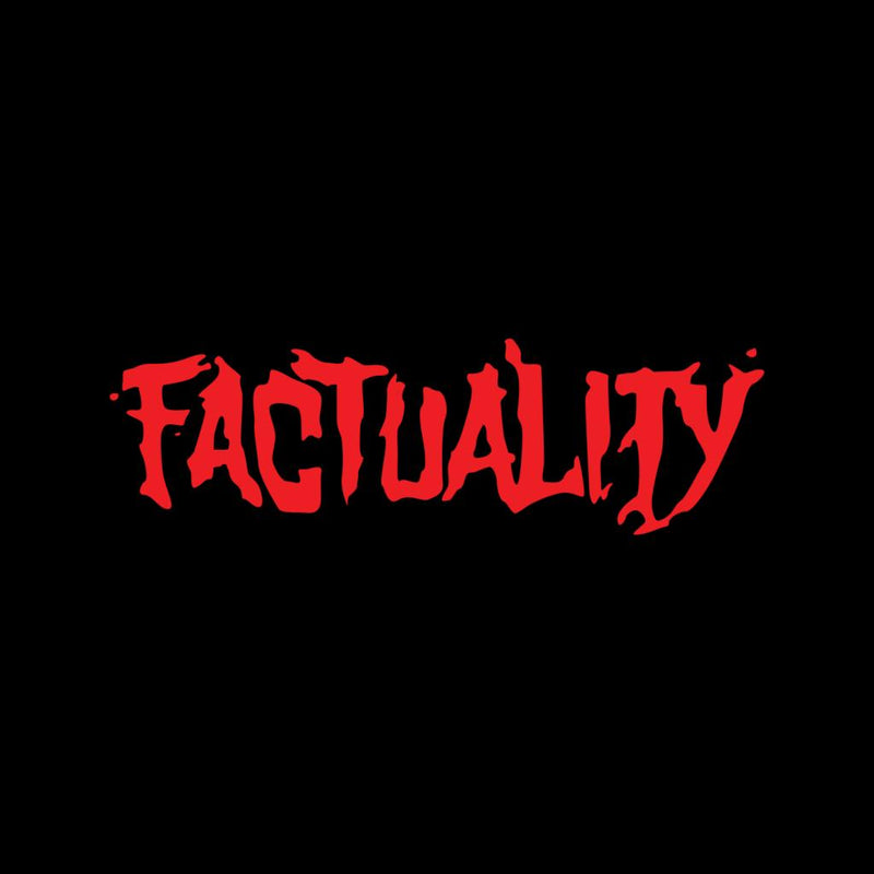 Mortal Kombat Factuality Fatality by Trapmonkie - Cloud City 7