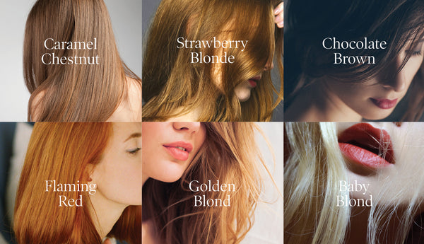 How should you take care of color-treated hair?