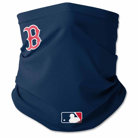 Boston Red Sox On-Field Gameday Gaiter