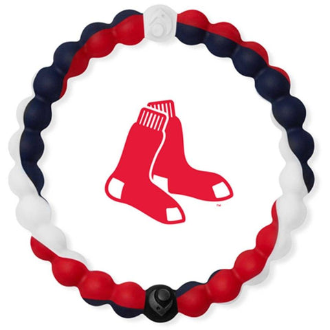 Boston Red Sox Lokai Bracelet