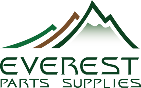 CAN - Everest Parts Supplies