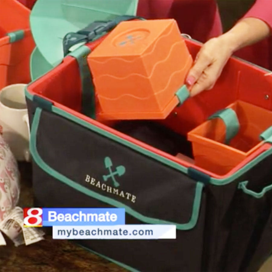 Beachmate WISH-TV
