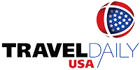 Travel Daily USA