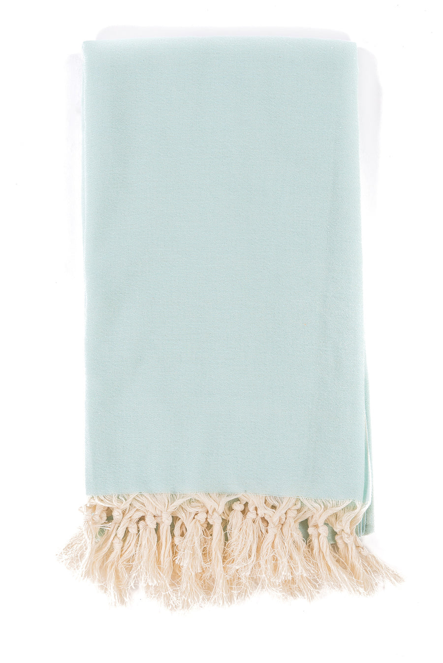 Turkish Towel - Mint