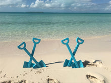Load image into Gallery viewer, Kids Beach Shovel