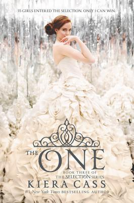 The One (Book, 3) - D'Autores
