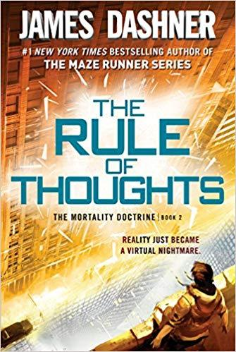 The Rule of Thoughts - D'Autores