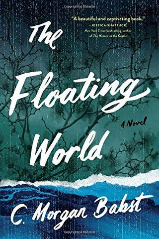 The Floating World: A Novel - D'Autores