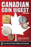 Canadian Coin Digest - D'Autores
