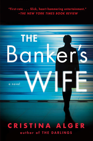 The Banker's Wife - D'Autores
