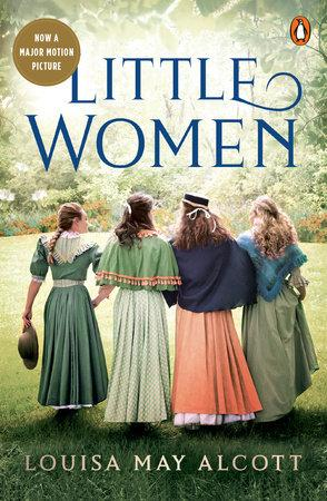 Little Women - D'Autores