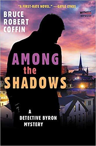 Among The Shadows - D'Autores