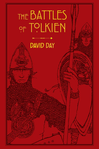 The Battles of Tolkien - D'Autores