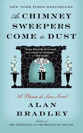 As Chimney Sweepers Come to Dust - D'Autores