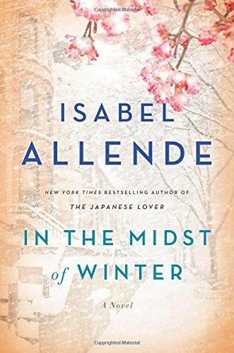 In the Midst of Winter - D'Autores