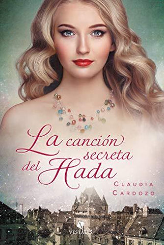 La Cancion Secreta del Hada - D'Autores