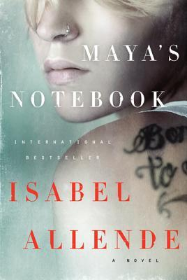 Maya's Notebook - D'Autores