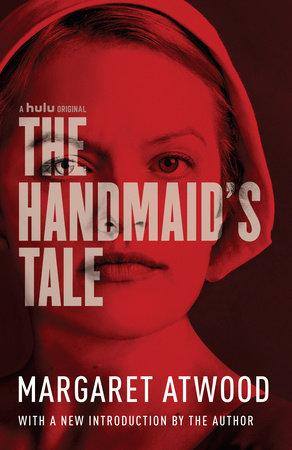 The Handmaid's Tale - D'Autores