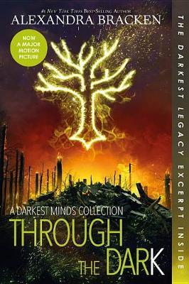 Through the Dark (Bonus Content) (A Darkest Minds Collection) - D'Autores