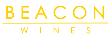 Beacon Wines