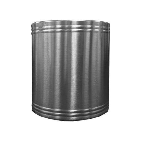 Stainless Steel Can Coozie