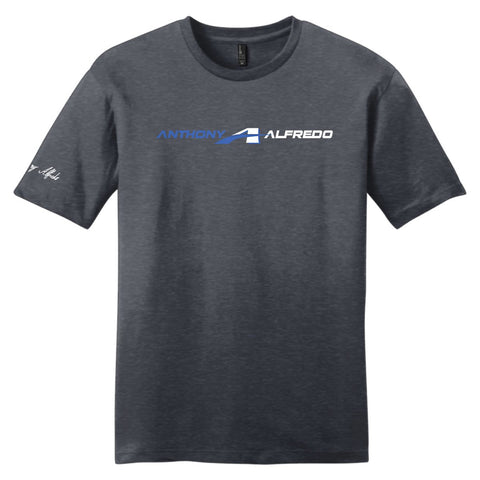 Anthony Alfredo Racing T-Shirt