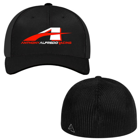 "Anthony Alfredo ""AAR"" Mesh Hat"