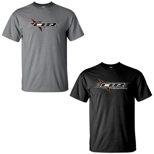 "Chase Briscoe ""Just Wheelin'"" T-Shirt"