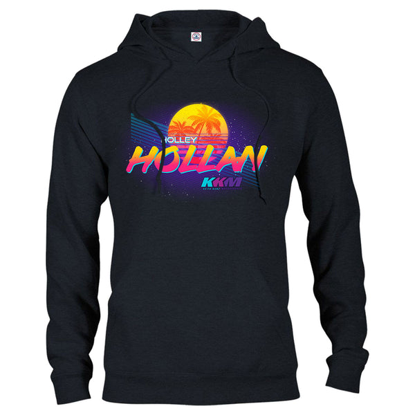 "Holley Hollan ""Holleywood"" Hoodie"