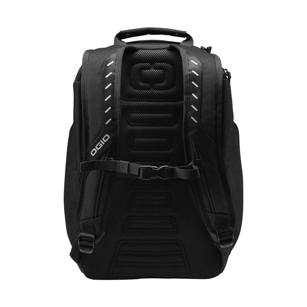 iRacing OGIO Backpack
