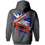 "iRacing ""It's All About the Cup"" Hoodie"