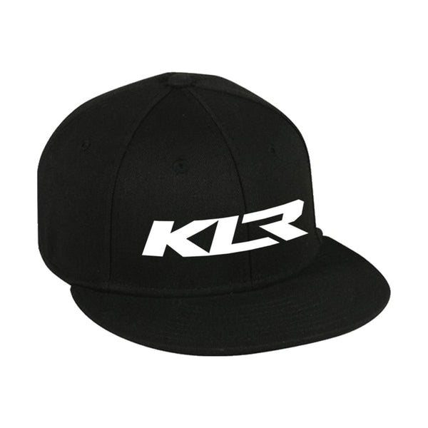 "Kyle Larson ""Statement"" Hat"