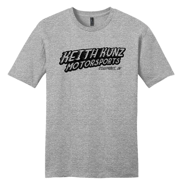 "Keith Kunz Motorsports ""Speediest"" T-Shirt"