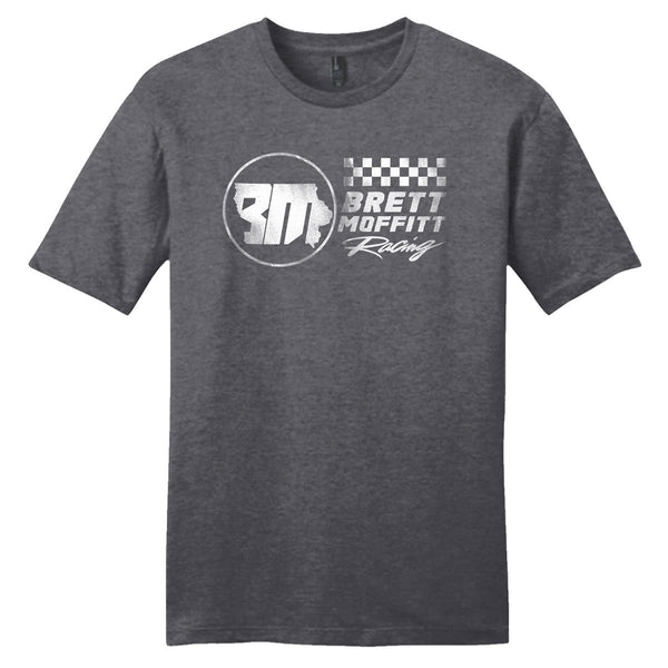 "Brett Moffitt ""Home State"" T-Shirt"