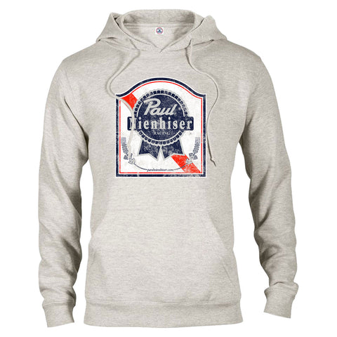 "Paul Nienhiser ""What'll You Have?"" Hoodie"