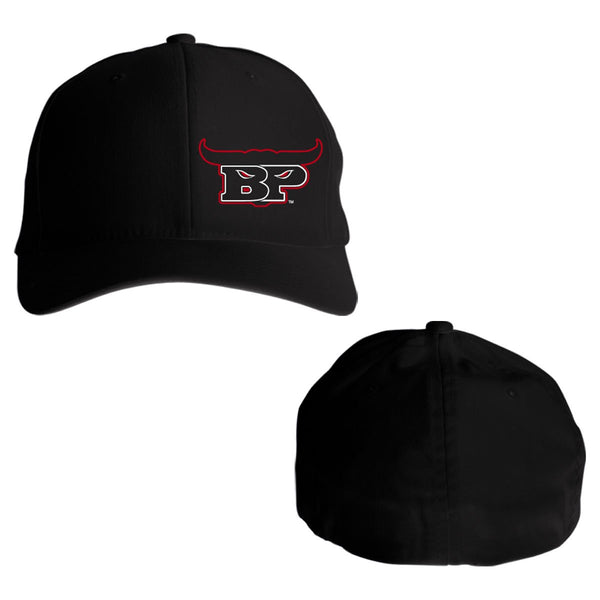 "Brennan Poole ""BP"" FlexFit Hat"