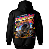 "Tanner Thorson ""Ryder on Board"" Hoodie"