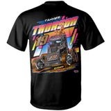 "Tanner Thorson ""Ryder on Board"" T-Shirt"