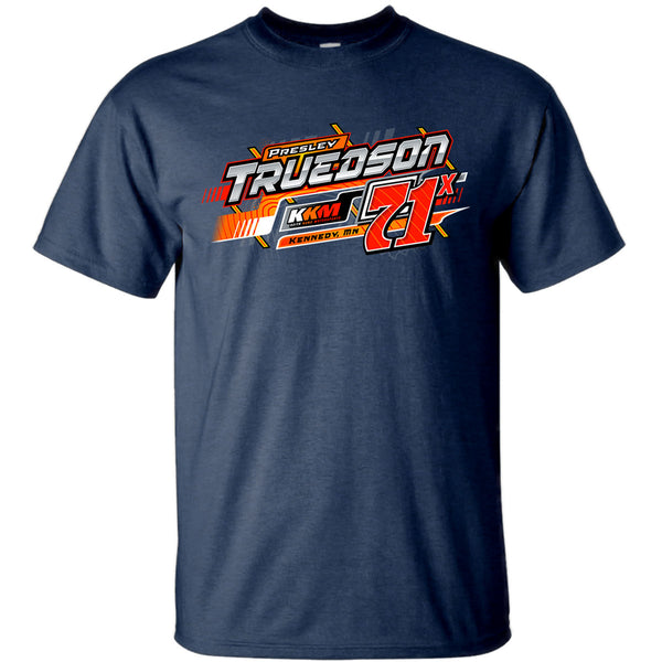 "Presley Truedson ""A New Home"" T-Shirt"