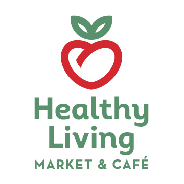 Healthy Living Market Vermont and New York