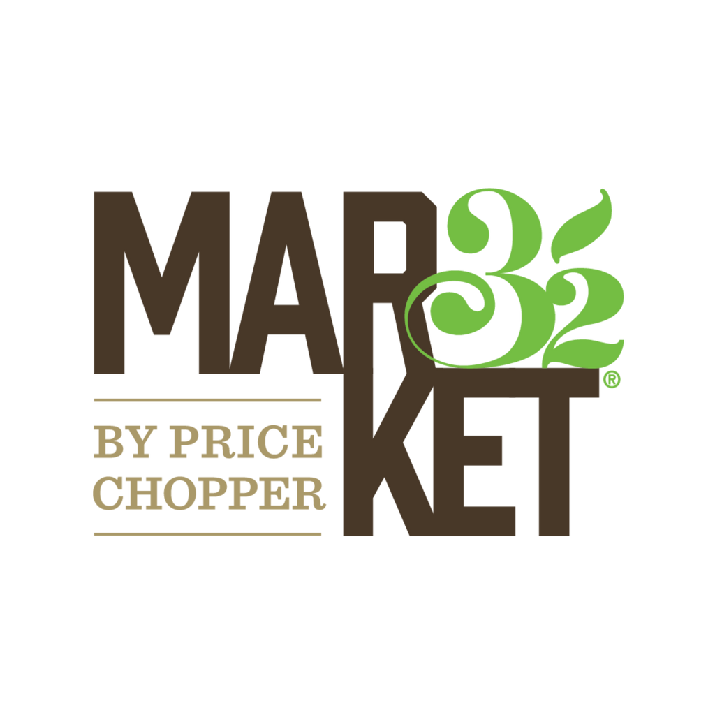 Market 32 by Price Chopper Shelburne Road Burlington Vermont