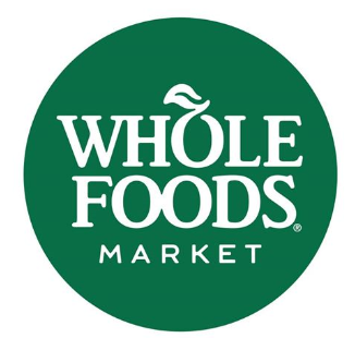 Whole Foods Market North Atlantic